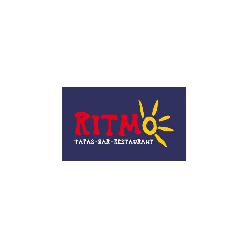 Ritmo Tapas Bar Höxter
